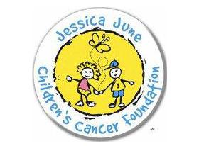 Jessica-Jane-logo