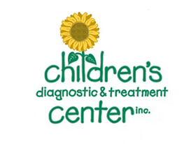 childrensdiagnostic-logo