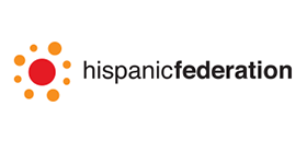 hispanicfederation-logo