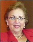 Ms.Resto