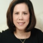 Nilda Velez, <strong>VP, Account Services & Operations</strong>