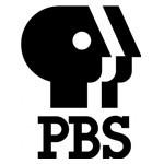Case Study: PBS