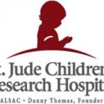 Case Study: St. Jude Children's Hospital/Promesa Y Esperanza
