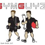 GYMGUYZ Fort Lauderdale Introduces The Future Of Fitness