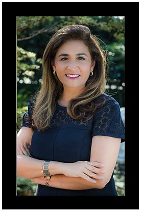 Natascha Otero-Santiago
