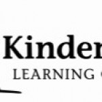 Case Study: Kinder Care - The Journey to Becoming Latin Ready