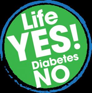 vida-si-diabetes-no