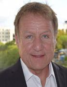 Michael Kettenring